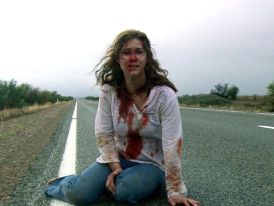 فیلمهای ترسناکی با داستان واقعی,اخبار فیلم و سینما,خبرهای فیلم و سینما,اخبار سینمای جهان