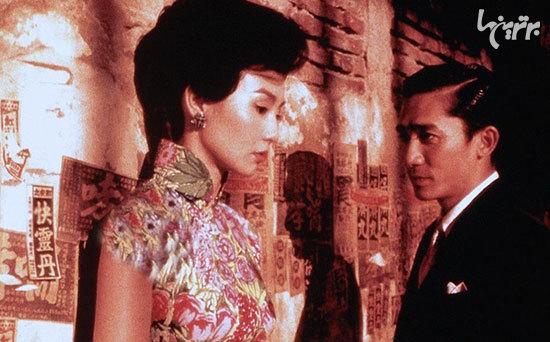 ۱۰ فیلمی که رنگیترین فیلمهای تاریخ سینما لقب گرفته اند