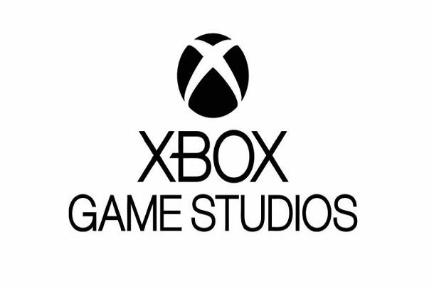 استودیوهای مایکروسافت